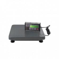 Balança Electrónica de Precisão CS200