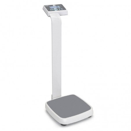 Balança Digital Portátil Fuzion FZ 350