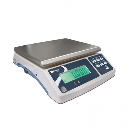 Dinamómetro digital Kern 20 Kg CH15K20
