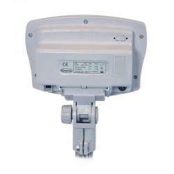 Balança monitor Beurer BG-900 wifi