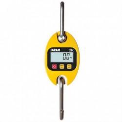 dinamômetro Gram até 30 kg