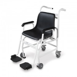 Báscula Cadeira de Rodas Kern MCC250