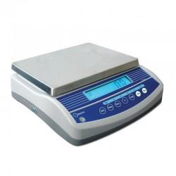 Balança digital eletrónica Baxtran BW-30