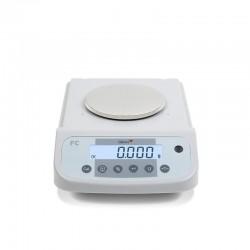 Balança industrial para laboratório Gram FC-2000