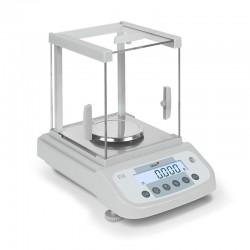 Balança eletrónica precisão Gram modelo FH-100