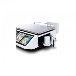 impressora integrada de um lado