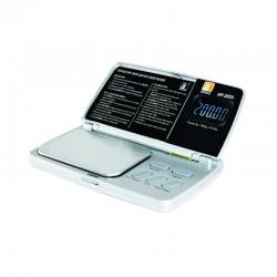 Balança Digital de Precisão HP200-X