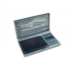 Balança de Precisão portátil LCS-100