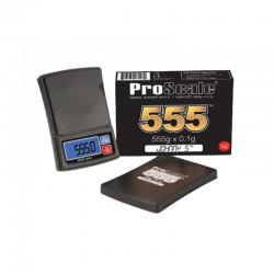 Balança ProScale 555