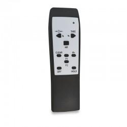 Controlo remoto com alcance até 10m para o gancho Baxtran STA.