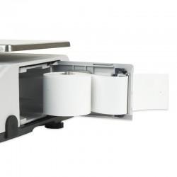 Impressora de ticket balança comercial