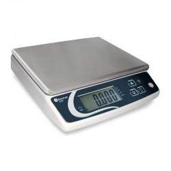 Balança Resistente Só Peso SW10