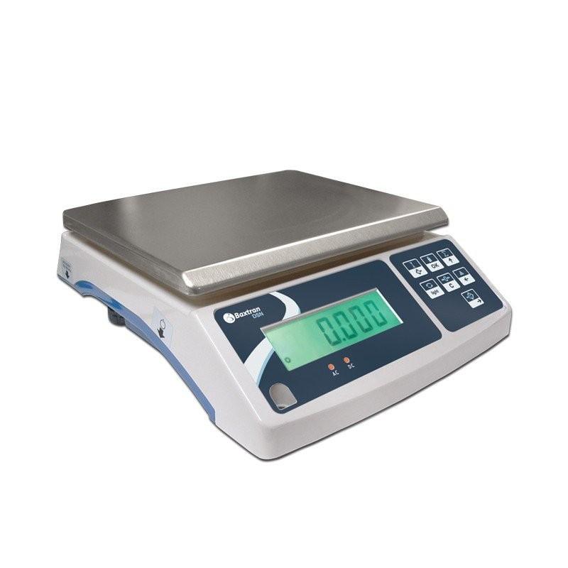 Balança de peso Baxtran  DSN