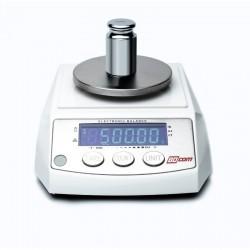 Pesa de Calibraçao incluida Balança SA-2000