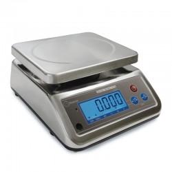 Balança Aferida Baxtran SAN 30 kg