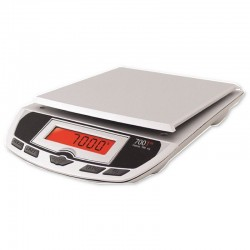 My weigh 7001-DX com capacidade até 7Kg