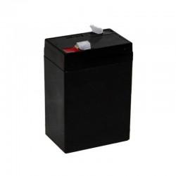 Bateria para balanças Baxtran e Gram