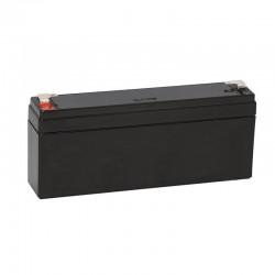 Bateria para indicador Gram K3