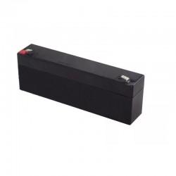 Bateria para balança Gram M6