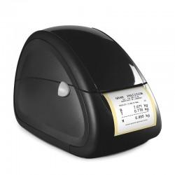 Rotuladora Q2 da marca Gram