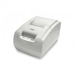 Impressora matricial 42 col, 9 agulhas