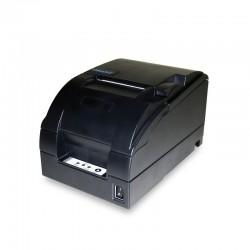 Impressora matricial de 9 agulhas
