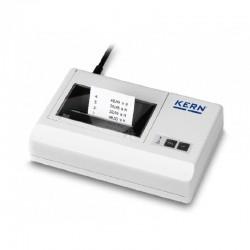 Impressora matricial Kern YKN-01