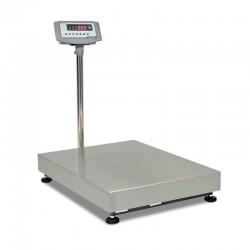 Balança plataforma TMM 60Kg